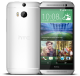 HTC One M8 Replacement Parts